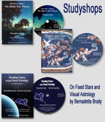 studyshops355x410